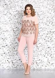 <b>Комплект</b> Mira Fashion арт. 4657-3 | MODA, 2019