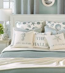 sea bedroom decor ocean decorations