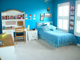room cute blue ideas: cute easy room decorating ideas beautiful pictures photos of