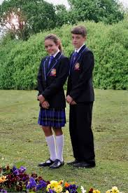 best images about pro con school uniform  school