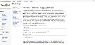 yWriter Alternatives and Similar Software   AlternativeTo net