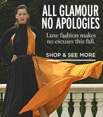 <b>Women's</b> Clothing & Designer Apparel | Saks.com