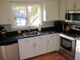 Lowes Custom Kitchen Cabinets Kitchens Popular Lowes Kitchen Cabinets Custom Kitchen Cabinets As