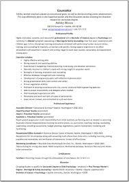 resume sample receptionist cv examples medical receptionist resume receptionist objective for resume resume examples samples of objective for gym receptionist resume objective for spa