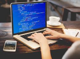 practice interview questions for software engineers morgan software engineer