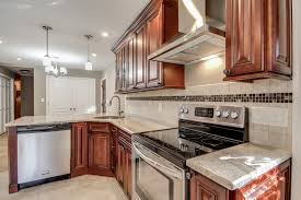 Kitchen Remodeling Denver Co Kitchen Remodel Contractor Manassas Remodeling Contractor