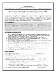 navy resume builder  military to civilian resume builder  resume    navy resume builder