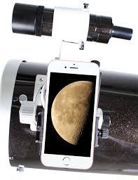 ขาย ตัวแปลงยึดมือถือ ถ่ายภาพกล้องดูดาว กล้องส่องทางไกล ...