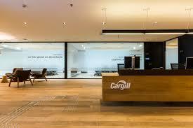 cargill offices so paulo alelo elopar group offices sao paulo