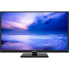 Телевизоры <b>Panasonic</b>: купить в Новосибирске в интернет ...