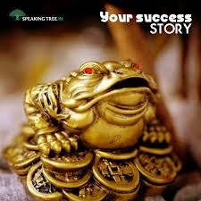dealing feng shui: success is made out to be a big deal we all know that success is middot feng shui