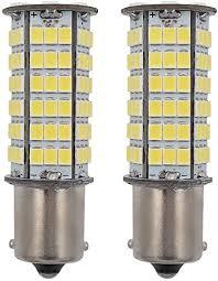 GRV BA15S LED Light Bulb 1156 1141 High Bright ... - Amazon.com