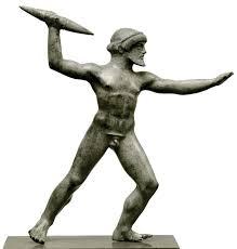 <b>Zeus</b> | Myths, Wife, Children, & Facts | Britannica