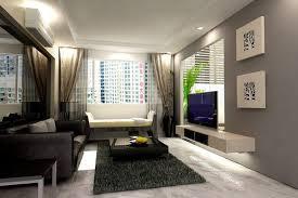 room budget decorating ideas: small living room design ideas on a budget for tiny house hag design