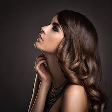 <b>Hair Company</b> CZ - Barvy <b>Inimitable color</b>: Nenapodobitelná ...