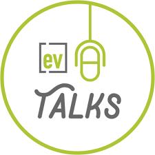 EV Talks