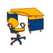 Интернет-магазин мебели Mebel-Today. Крупный мебельный ...