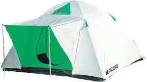 <b>PALISAD Camping 69522</b> — купить <b>палатку</b> в Сотмаркете