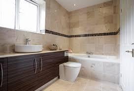 photos good bathroom