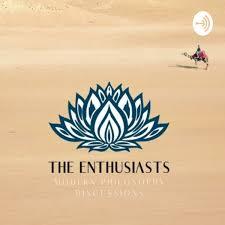 Alan Watts - Way Beyond the West - Modern Philosophy, Zen Buddhism & Eastern Philosophy Podcast