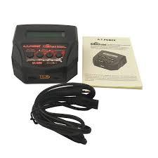 Купить <b>Аксессуары для радиоуправляемых моделей</b> G.T.POWER ...