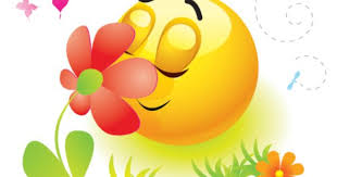 Image result for smiley face
