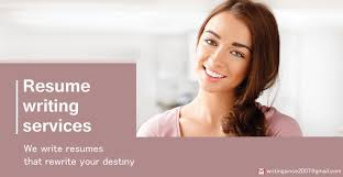 resume writing services in mumbai professional resume writing are you tired of seeing your resume being rejected continuously are you in the lookout for professional resume writing services in mumbai that can change