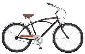 <b>Велосипед Schwinn Baywood</b> Men 26 (2020) : характеристики ...