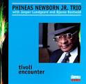 Tivoli Encounter