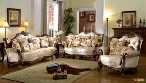 cozy ideas with antique style living room furniture from home decorating ideas antique inspired furniture