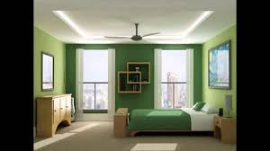 bedroom interior design designs colors