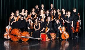 Билеты на концерт <b>Томаса Хэмпсона</b> и <b>оркестра Амстердам</b> ...