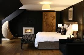 black bedroom pinenana bedroom ideas black