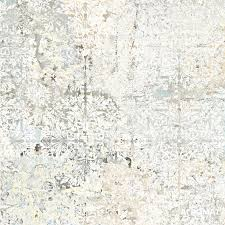 <b>Керамогранит Aparici Carpet SAND</b> NATURAL - интернет ...