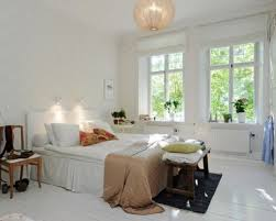 scandinavian design bedroom furniture bedrooms furniture design