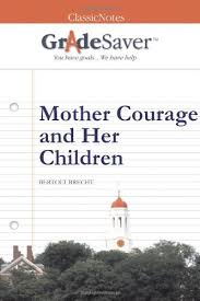 mother courage and her children essay questions  gradesaver mother courage and her children