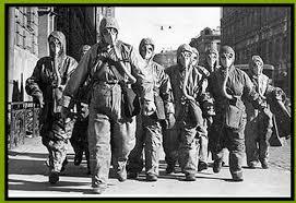 Resultado de imagen de chernobyl bomberos