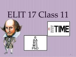 elit  class n end richard iii introduce essay   richard iii introduce essay  elit  class