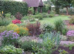 Small Picture Barlow Nurseries garden border planting plans Newport Shropshire