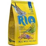 Купить <b>Корм Rio Budgies</b> Daily Feed основной рацион для ...