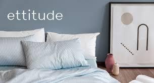 ettitude | <b>organic</b> bamboo bedding, bath and sleep essentials