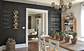 room wine decor inspirational wine decor for dining room  on with wine decor for dinin