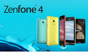 ASUS Zenfone 4 - Mobility in style - Part 2 | KASKUS
