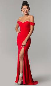 Sleek <b>Formal</b> Evening <b>Gowns</b>, <b>Sexy</b> Cocktail <b>Dresses</b>