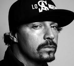 <b>DJ Muggs</b> | Discography & Songs | Discogs