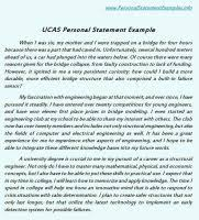 personalstatement    s deviantart galleryucas personal statement examples serves the basic by personalstatement
