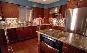 kitchen backsplash stainless steel tiles: stainless steel backsplash tile installation maxresdefault stainless steel backsplash tile installation