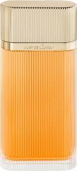 <b>Must de Cartier</b> perfume - fragrances for women - <b>Cartier</b>