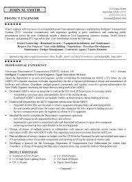 images about Best Engineer Resume Templates  amp  Samples on     Sample Resumes  Resume Sample Engineering Jobs Resume Samples For Engineering Sample Resume Chemical Engineer Entry