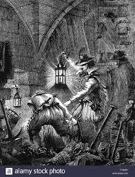 「Gunpowder Plot」の画像検索結果